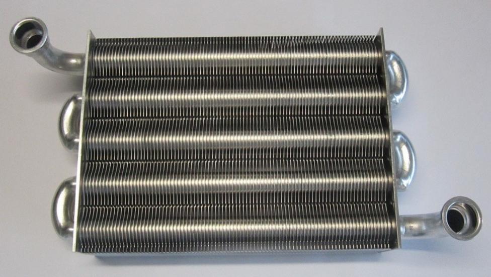 Алюминиевые радиаторы медный теплообменник в котле Пластины теплообменника APV SR4 Ижевск